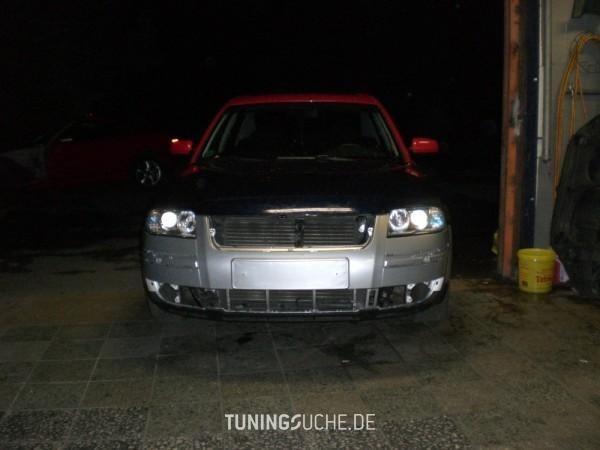 VW PASSAT (3B3) 05-2001 von Micha-Do - Bild 52031