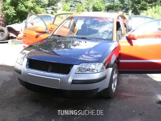 VW PASSAT (3B3) 05-2001 von Micha-Do - Bild 52033
