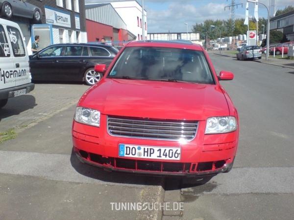 VW PASSAT (3B3) 05-2001 von Micha-Do - Bild 52035