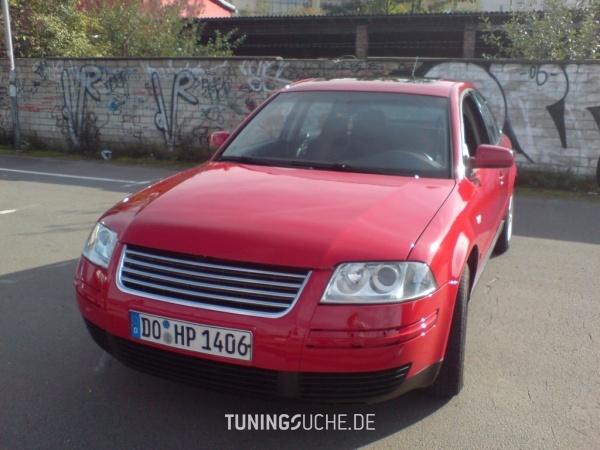 VW PASSAT (3B3) 05-2001 von Micha-Do - Bild 52038