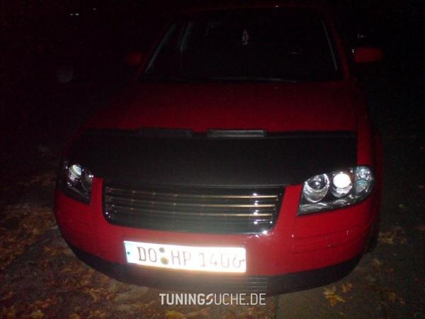 VW PASSAT (3B3) 05-2001 von Micha-Do - Bild 52039