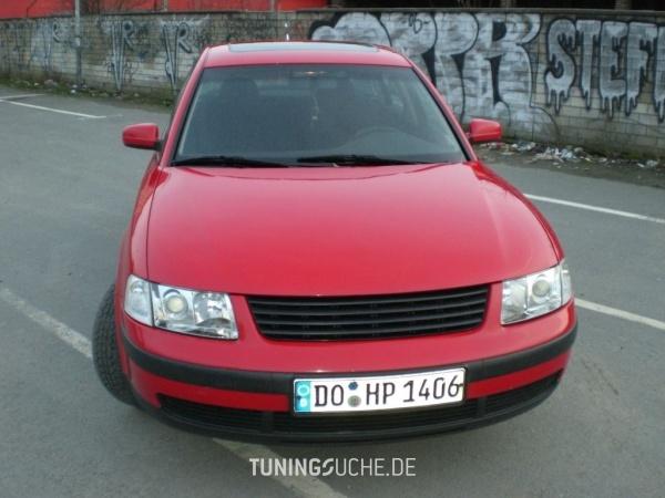 VW PASSAT (3B3) 05-2001 von Micha-Do - Bild 52041