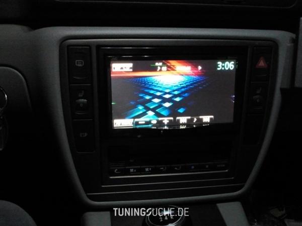 VW PASSAT Variant (3B6) 08-2003 von shortysvr6 - Bild 712452