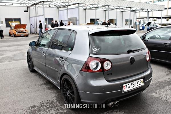 VW GOLF V (1K1) 01-2007 von ray1987 - Bild 712762