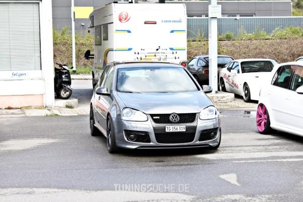 VW GOLF V (1K1) 01-2007 von ray1987 - Bild 712763