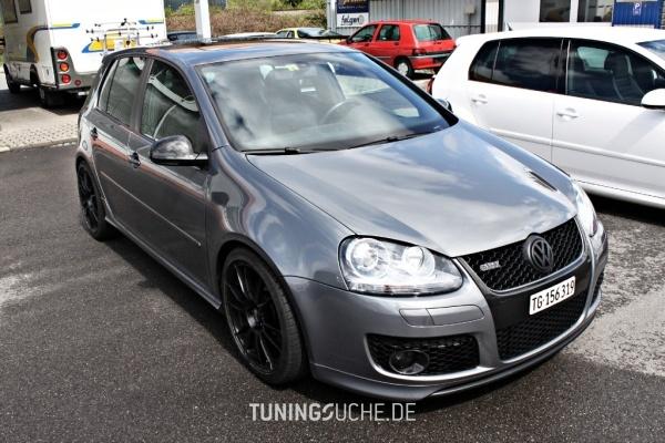 VW GOLF V (1K1) 01-2007 von ray1987 - Bild 712764