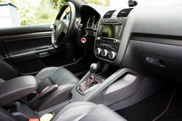 VW GOLF V (1K1) 01-2007 von ray1987 - Bild 712769