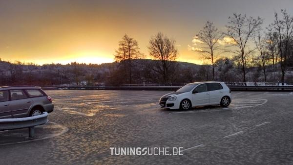 VW GOLF V (1K1) 10-2008 von mainbrain - Bild 725863