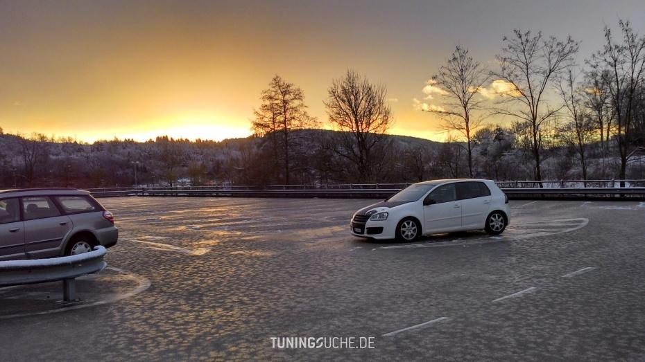 VW GOLF V (1K1) 1.4 TSI GT Sport (Swiss Edition) Bild 725863