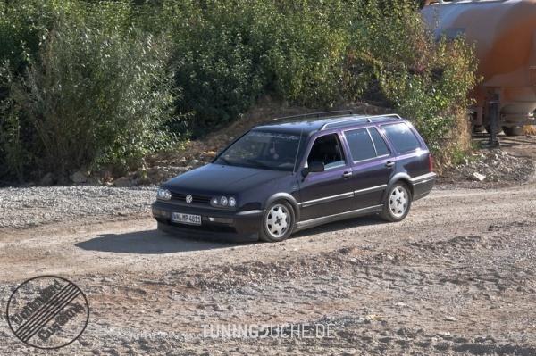 VW GOLF III Variant (1H5) 08-1993 von VR6-Matze - Bild 726001