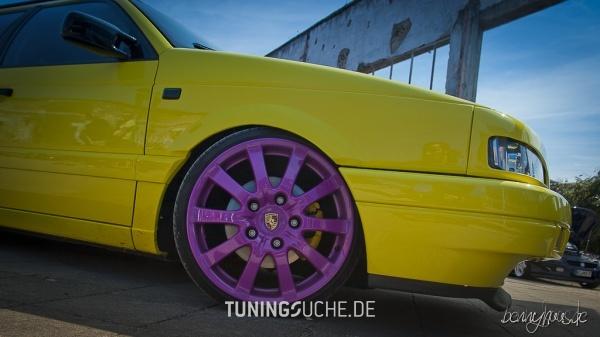 VW PASSAT (3A2, 35I) 06-1992 von SchlingSchlang - Bild 726214