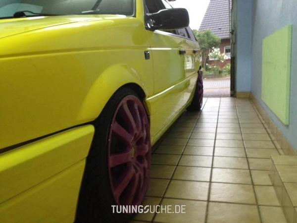 VW PASSAT (3A2, 35I) 06-1992 von SchlingSchlang - Bild 726215