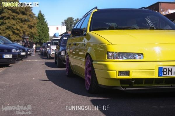 VW PASSAT (3A2, 35I) 06-1992 von SchlingSchlang - Bild 726432