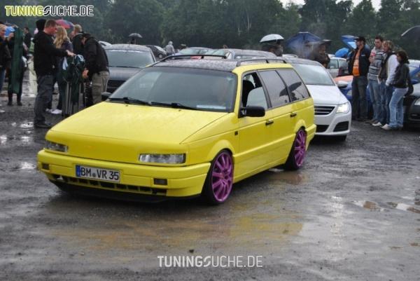 VW PASSAT (3A2, 35I) 06-1992 von SchlingSchlang - Bild 726433