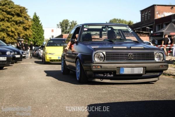 VW PASSAT (3A2, 35I) 06-1992 von SchlingSchlang - Bild 726597