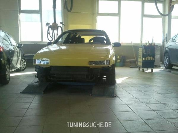 VW PASSAT (3A2, 35I) 06-1992 von SchlingSchlang - Bild 726600