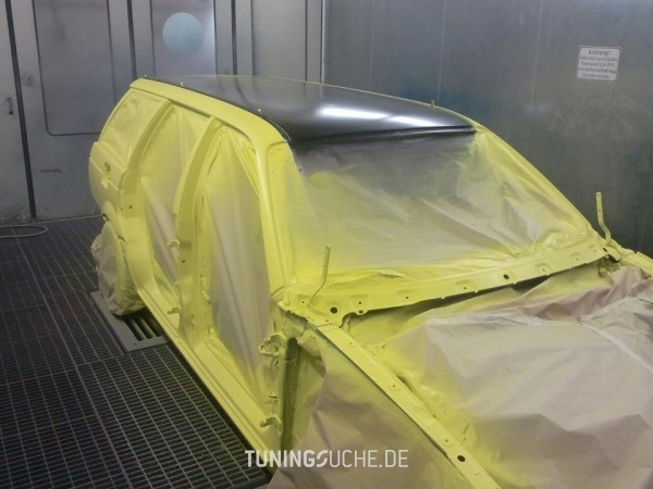 VW PASSAT (3A2, 35I) 06-1992 von SchlingSchlang - Bild 726604