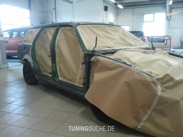 VW PASSAT (3A2, 35I) 06-1992 von SchlingSchlang - Bild 726605