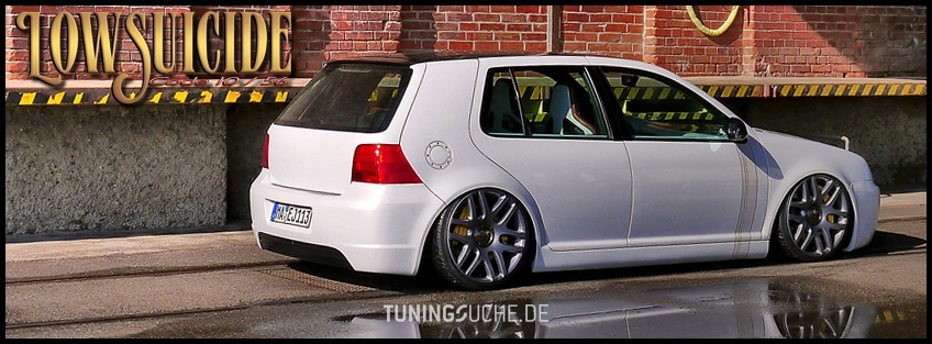 VW GOLF IV (1J1) 2.8 V6 4motion Highline Bild 727035