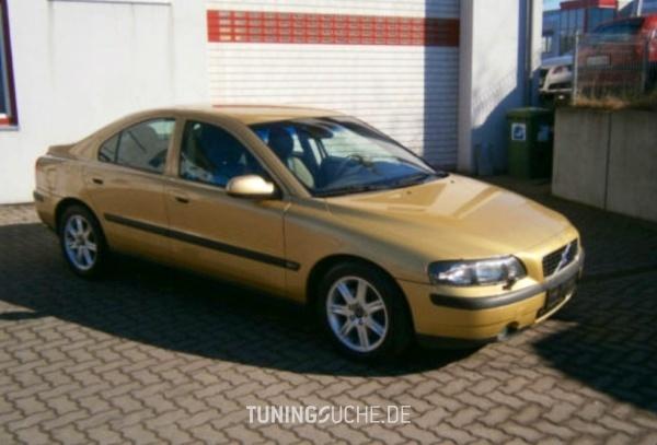 Volvo S60 07-2001 von Basti83 - Bild 727965