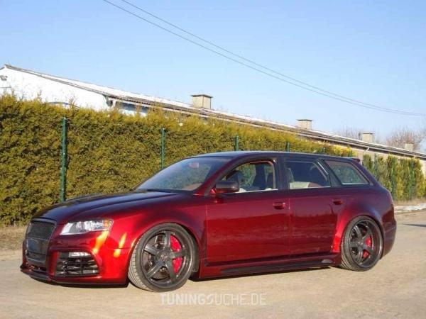 Audi A4 (8EC) 01-2008 von sven141 - Bild 728092