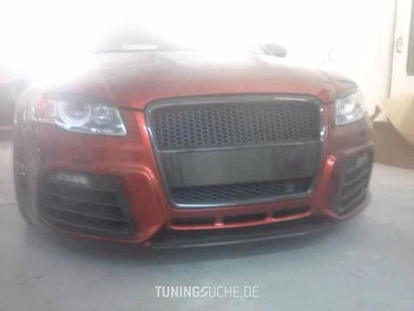 Audi A4 (8EC) 01-2008 von sven141 - Bild 728096
