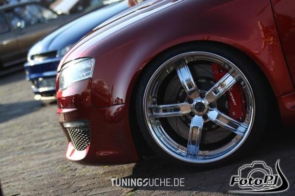 Audi A4 (8EC) 01-2008 von sven141 - Bild 728097