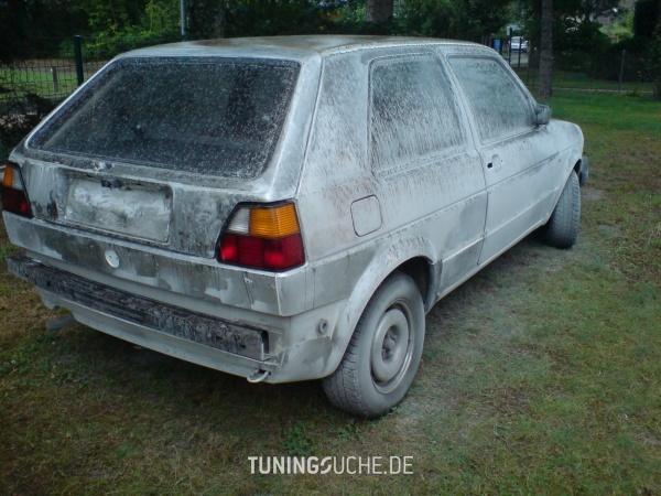 VW GOLF II (19E, 1G1) 06-1987 von Maggi-206cc - Bild 728318