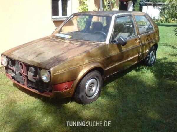 VW GOLF II (19E, 1G1) 06-1987 von Maggi-206cc - Bild 728320
