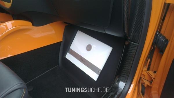 Seat LEON (1P1) 01-2010 von Schaedelmeister - Bild 729157