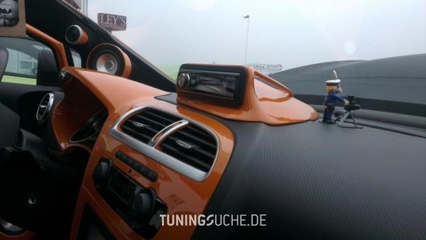 Seat LEON (1P1) 01-2010 von Schaedelmeister - Bild 729159