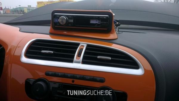 Seat LEON (1P1) 01-2010 von Schaedelmeister - Bild 729160