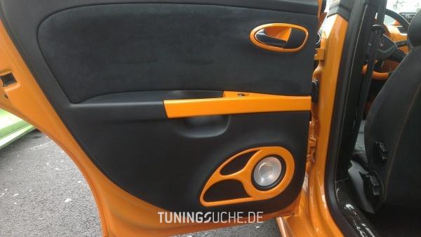 Seat LEON (1P1) 01-2010 von Schaedelmeister - Bild 729165