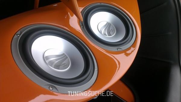 Seat LEON (1P1) 01-2010 von Schaedelmeister - Bild 729168