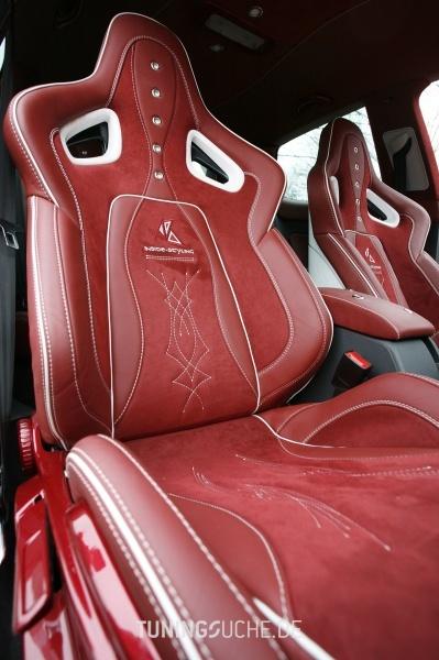 VW GOLF V GTI mit DSG von Steel - Bild 729178