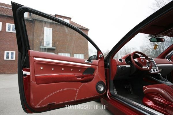 VW GOLF V GTI mit DSG von Steel - Bild 729179