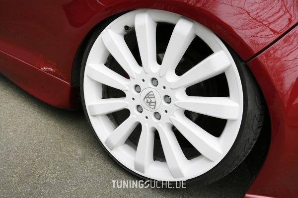 VW GOLF V GTI mit DSG von Steel - Bild 729182