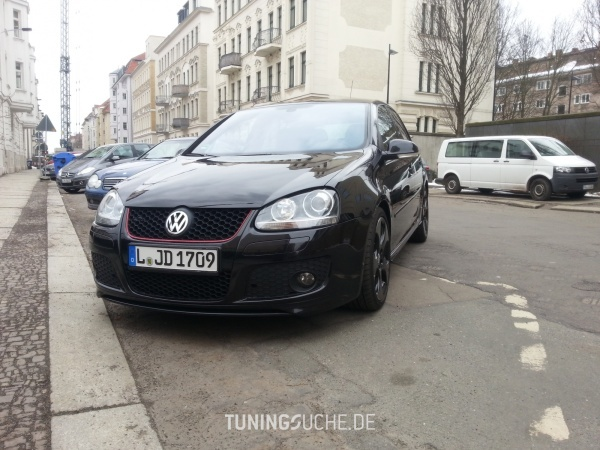 VW GOLF V (1K1) 02-2008 von Schnubbie1984 - Bild 729200