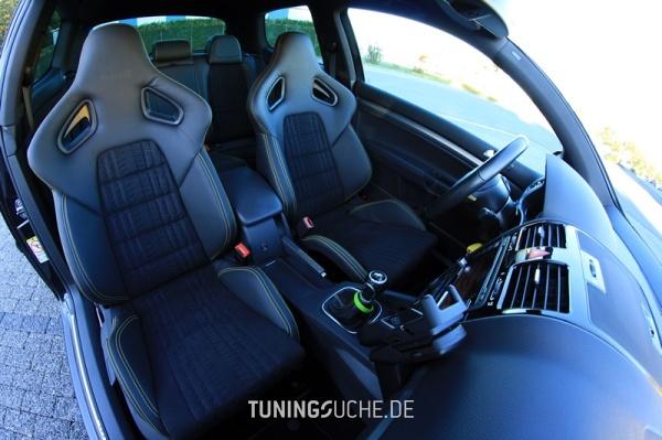 VW GOLF V (1K1) 05-2008 von Quicksilver-53i - Bild 729333