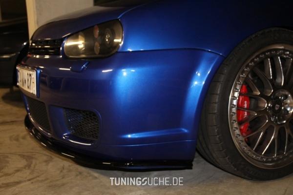 VW GOLF IV (1J1) 11-2003 von Frollo - Bild 729670