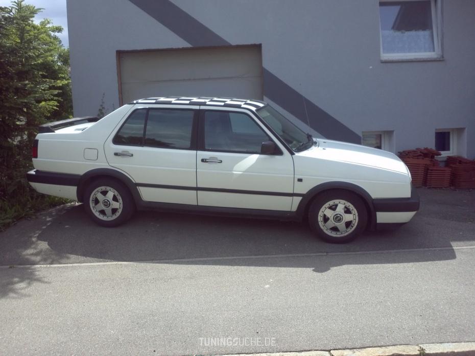 VW JETTA II (19E, 1G2) 1.8  KAT  Bild 730868