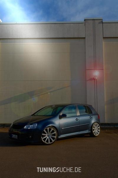 VW GOLF V (1K1) 11-2006 von eisi-ice - Bild 730875