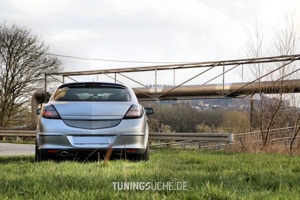 Opel ASTRA H GTC 10-2006 von noname499 - Bild 731062
