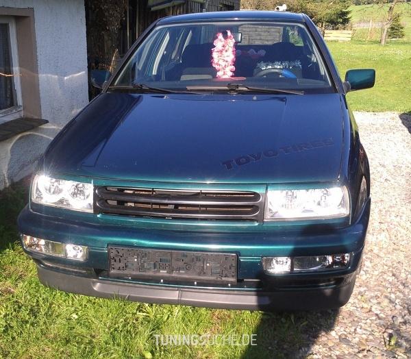 VW VENTO (1H2) 06-1996 von Vento96 - Bild 732187