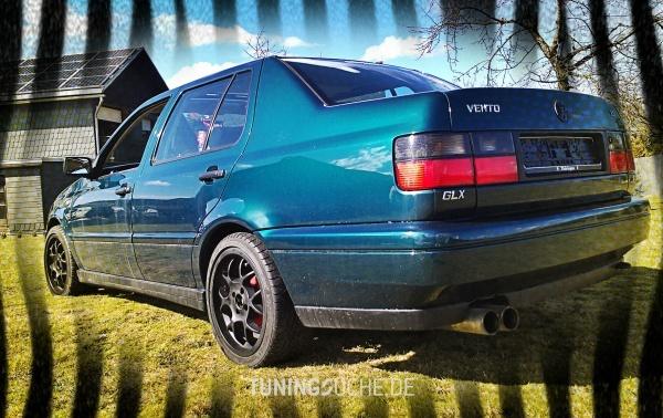 VW VENTO (1H2) 06-1996 von Vento96 - Bild 732188