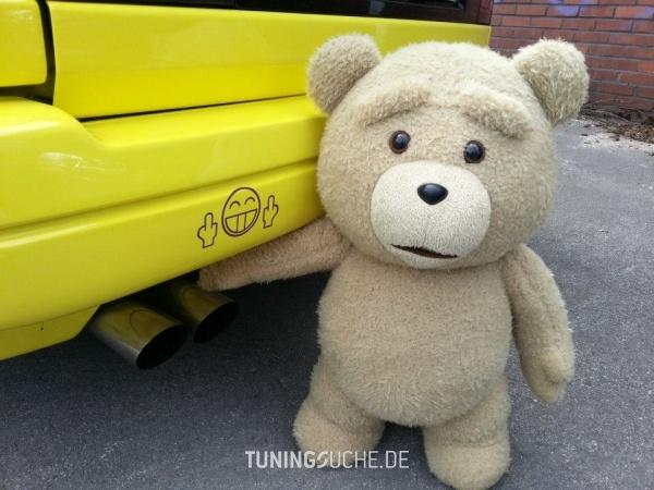 VW PASSAT (3A2, 35I) 06-1992 von SchlingSchlang - Bild 734085