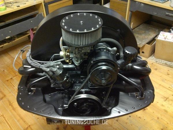 VW 181 01-1970 von lowbug - Bild 735836