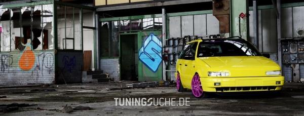 VW PASSAT (3A2, 35I) 06-1992 von SchlingSchlang - Bild 735850