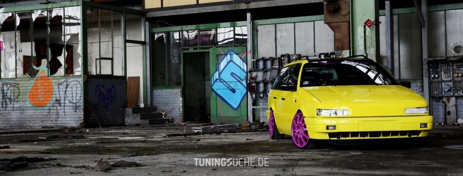 VW PASSAT (3A2, 35I) 2.8 VR6  Bild 735850