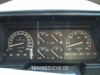 Mercedes Benz S-KLASSE (W140) 05-1994 von Benz-Mafia - Bild 53216